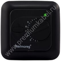 Thermoreg TI-200 Black